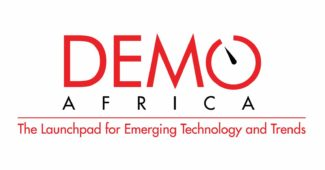 demo africa logo