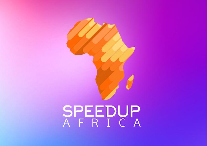 speedup africa