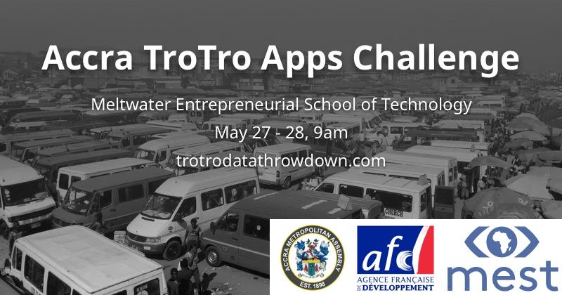 trotro-app-challenge