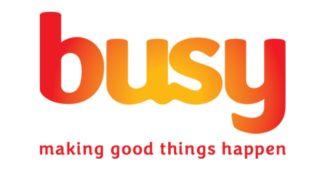 busy-4g logo