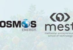 kosmos innovation center