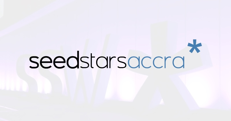 seedstars accra 2016