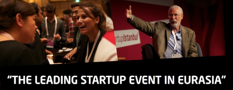 startup-istanbul-tagline-gharage