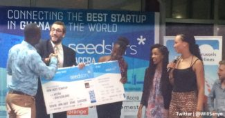 chalkboard wins seedstars accra 2016