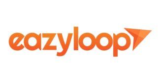 eazyloop
