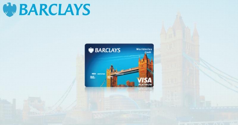 barclays bank ghana credit cards