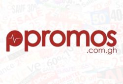 p promos gharage tisu