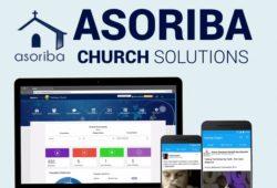 asoriba church solutions