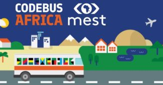 codebus africa mest