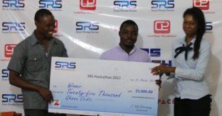 lending square srs hackathon