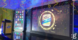 mtn apps challenge v4.0 winners