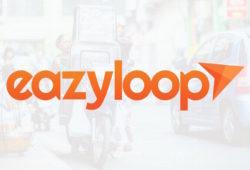 eazyloop us deliveries