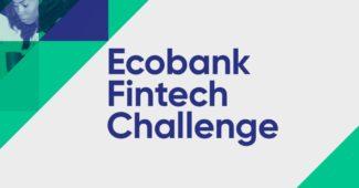 ecobank fintech