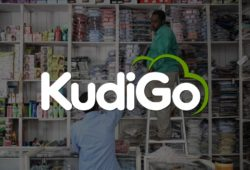kudigo on gharage.com