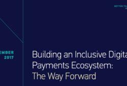 cashlite economy building inclusive digital payment ecosystem better than cash alliance gharage