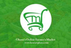 farmart farmer's market