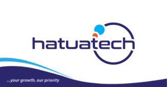 hatua solutions now hatua tech