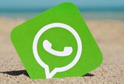 whatsapp website widget by pemtiumtech