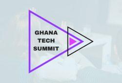 ghana tech summit on gharage