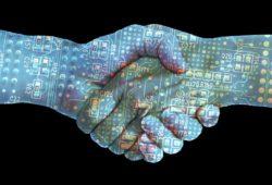 blockchain-consensus