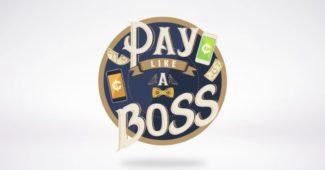 slydepay pay like a boss