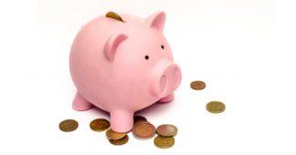smart investments invest online investxd gharage
