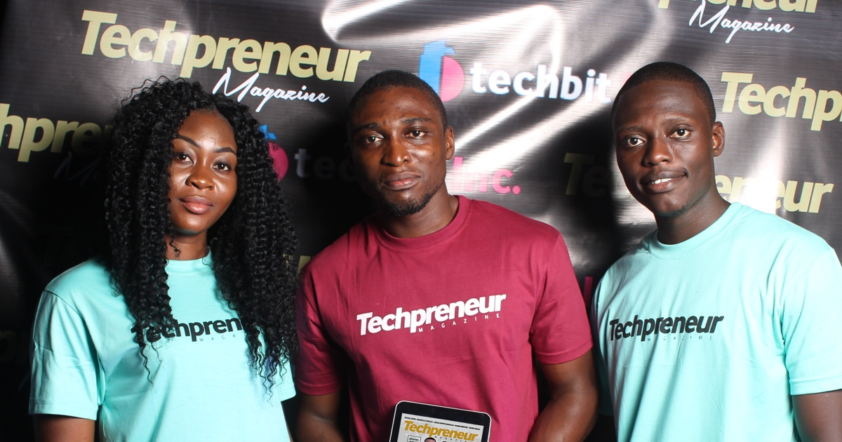 techbit 3rd-edition techpreneur magazine