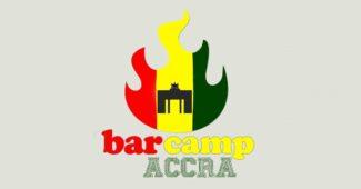 barcamp accra