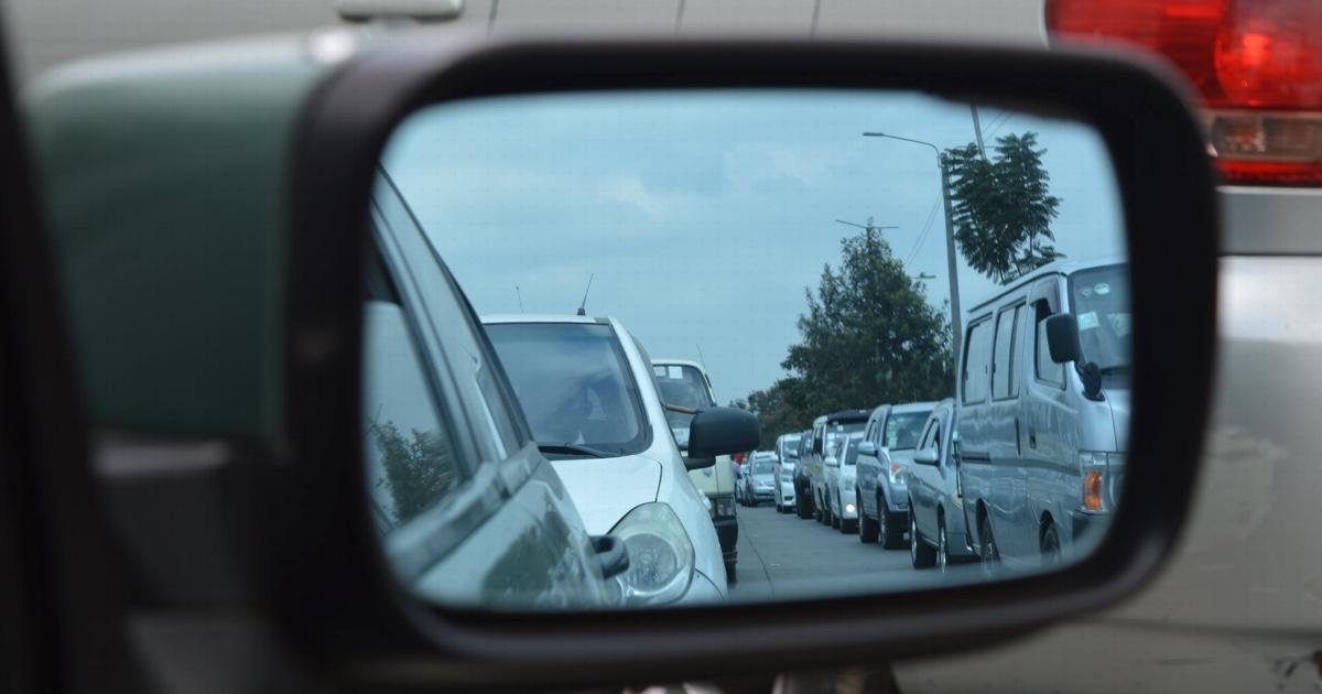 Uber Launches in Cape Coast and Takoradi thumbnail