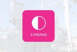 origgin releases e-prepaid app