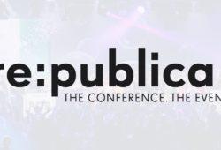 re:publica debut in africa accra dec 14-15 gharage