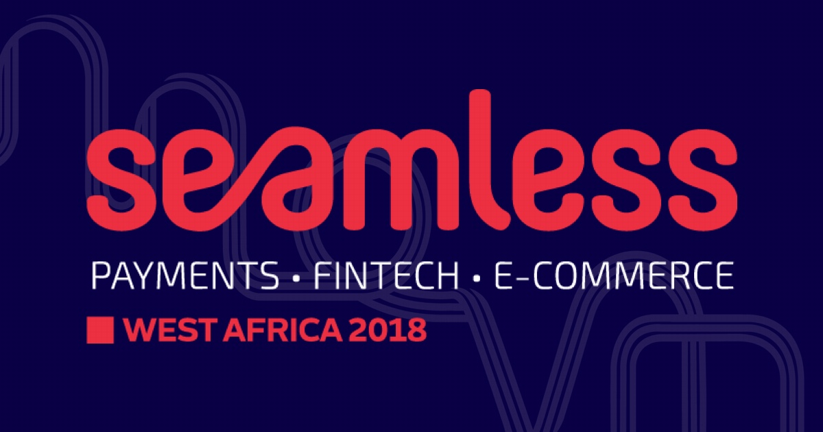 seamless west africa payments fintech ecommerce nov 5-7 gharage