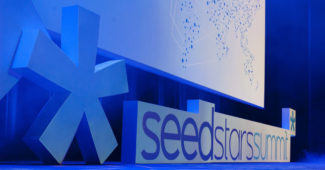 seedstars africa summit 2018 gharage