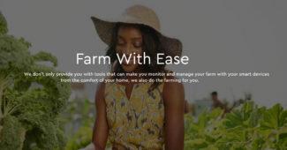 complete farmer 2019 plans gharage