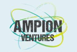 ampion plutos ventures holding launch ampion ventures