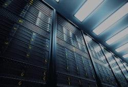 data center nita priority governments ghana gharage