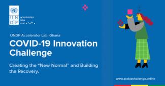 undo acclab covid 19 innovation challenge gharage